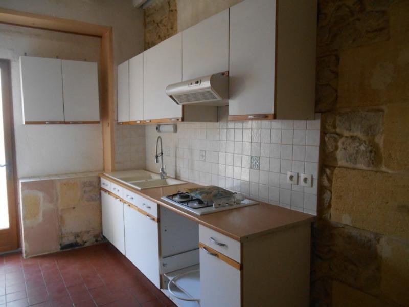 Vente maison / villa La brede 213000€ - Photo 3