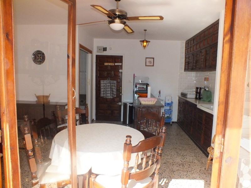 Vacation rental apartment Rosas-santa margarita 200€ - Picture 4
