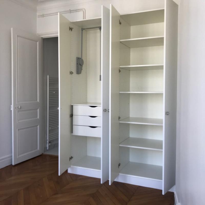 Location appartement Paris 2ème 4159,83€ CC - Photo 9