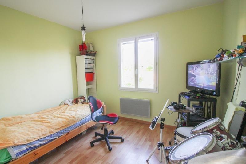 Vente maison / villa Uzes 262000€ - Photo 11