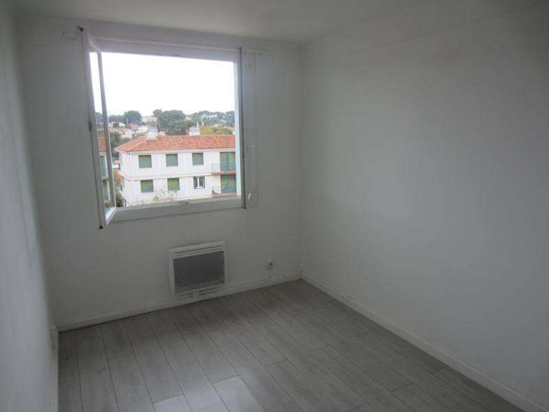Rental apartment La seyne sur mer 700€ CC - Picture 7