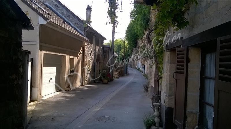 Sale house / villa Gouvieux 282500€ - Picture 6