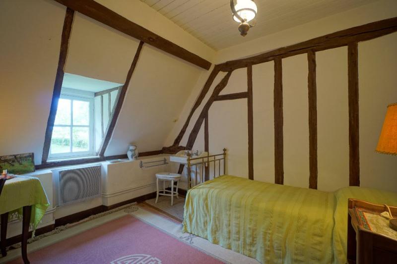 Deluxe sale house / villa Les andelys 650000€ - Picture 12