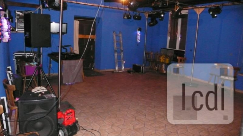 Vente local commercial Waldhambach 294000€ - Photo 3