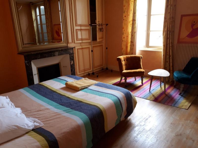 Vente maison / villa Agen 543000€ - Photo 12