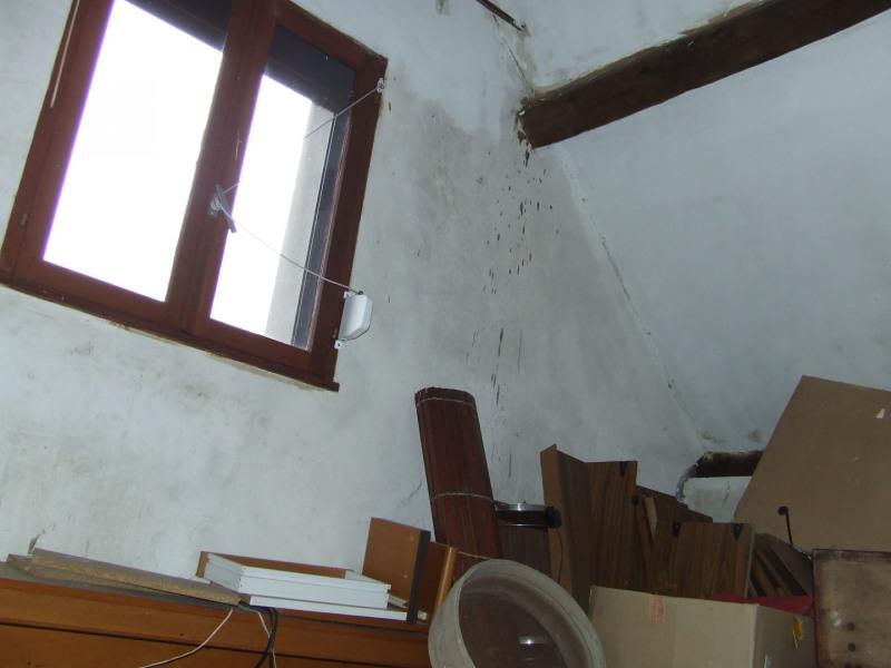 Vente maison / villa Saint etienne du rouray 110000€ - Photo 26