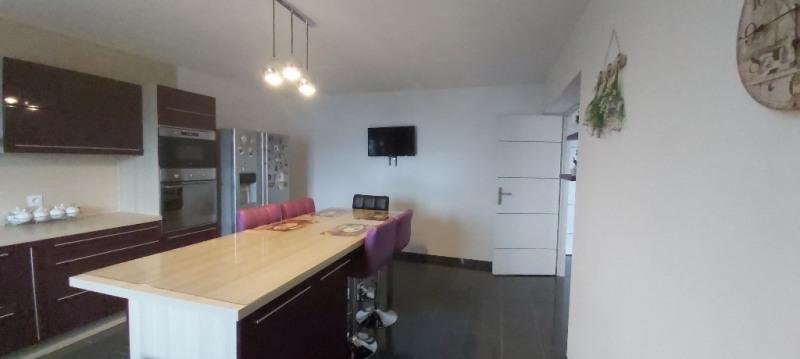 Vente maison / villa Boisset et gaujac 299900€ - Photo 4
