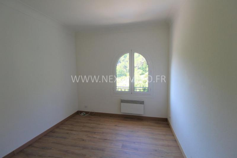 Venta  apartamento Menton 175000€ - Fotografía 4