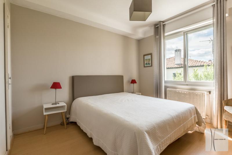 Sale apartment Saint-jean-de-luz 650000€ - Picture 4