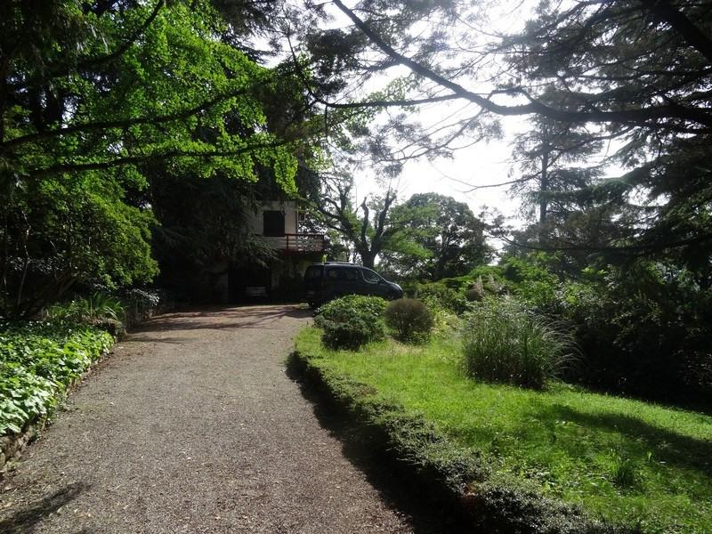 Vente maison / villa Romans-sur-isère 255000€ - Photo 3