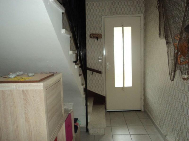 Sale house / villa Plogoff 116000€ - Picture 5