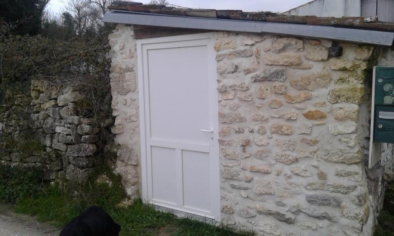 Vente maison / villa Dolus d'oleron 161000€ - Photo 9