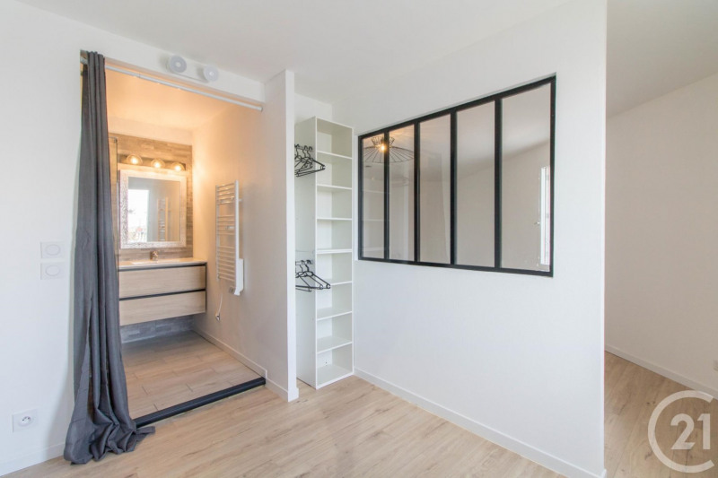 Sale apartment Tournefeuille 94500€ - Picture 5