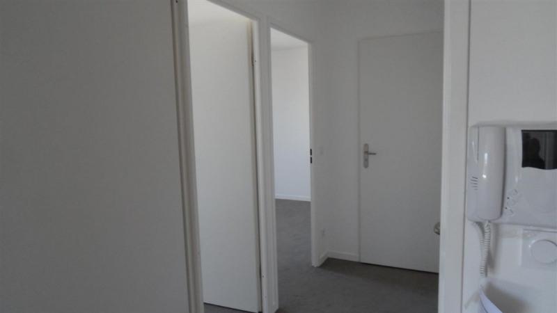 Location appartement Epinay sur orge 1070€ CC - Photo 2