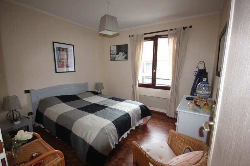 Venta  apartamento Collioure 189500€ - Fotografía 3