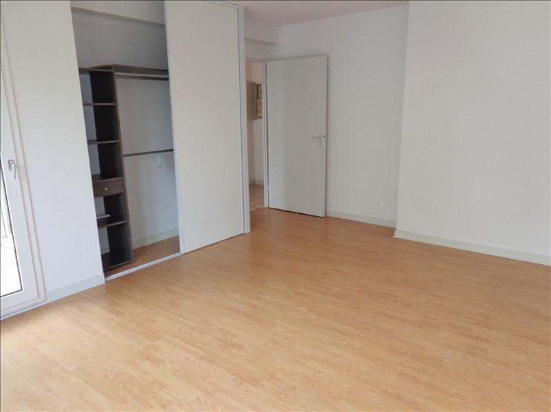 Location appartement Arpajon 602€ CC - Photo 2
