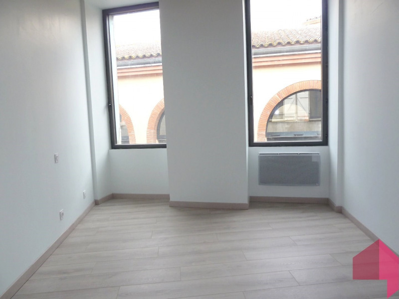Location appartement Caraman 630€ CC - Photo 5