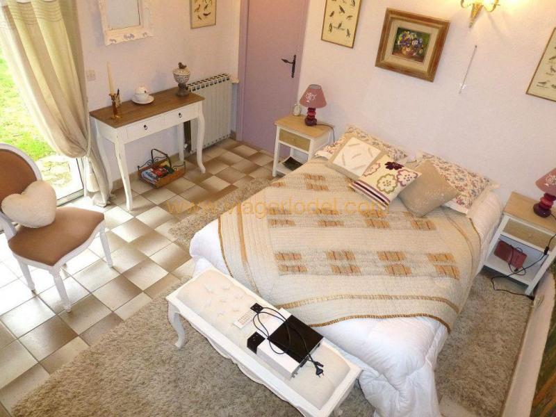 casa Le plan-de-la-tour 186000€ - Fotografia 10