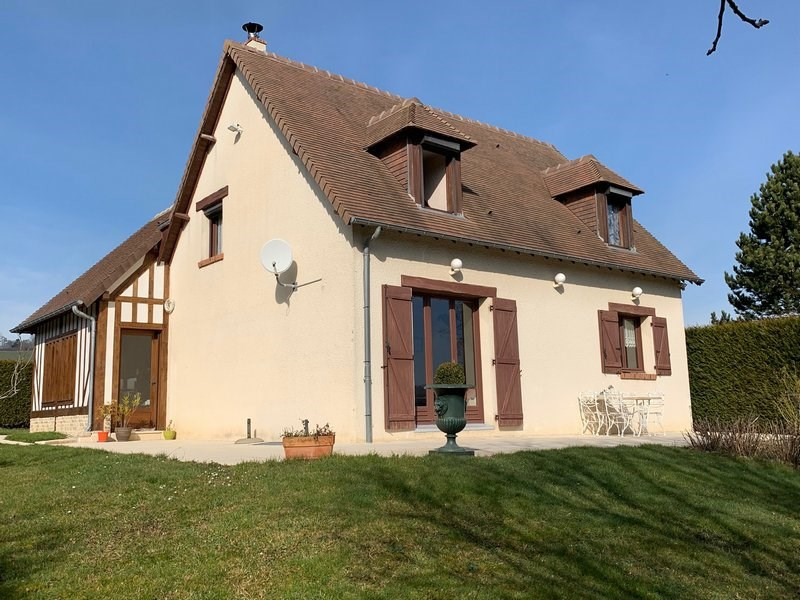 Revenda casa St arnoult 399000€ - Fotografia 9