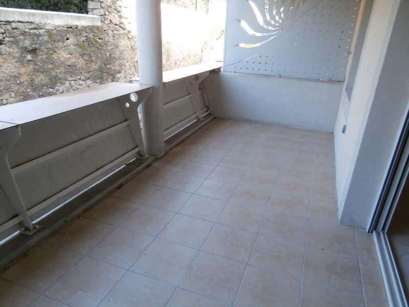 Location appartement Salon de provence 469€ CC - Photo 3