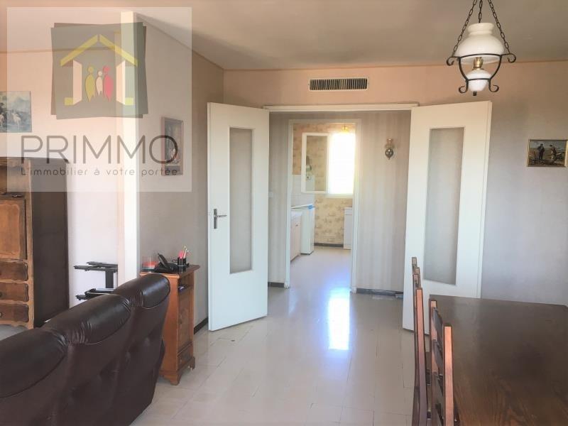 Vente appartement Cavaillon 119900€ - Photo 2