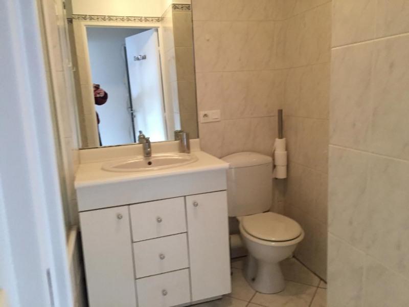 Location appartement Levallois perret 949€ CC - Photo 4