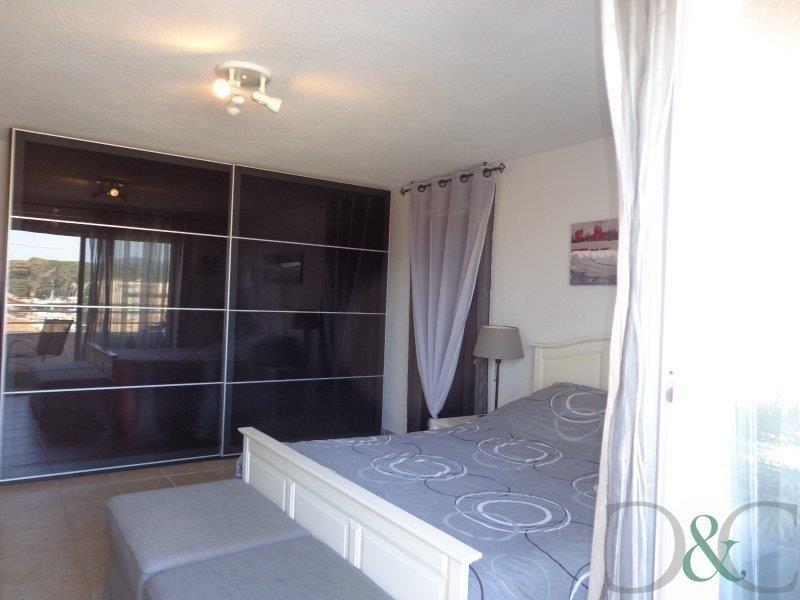 Immobile residenziali di prestigio appartamento La londe les maures 498200€ - Fotografia 2