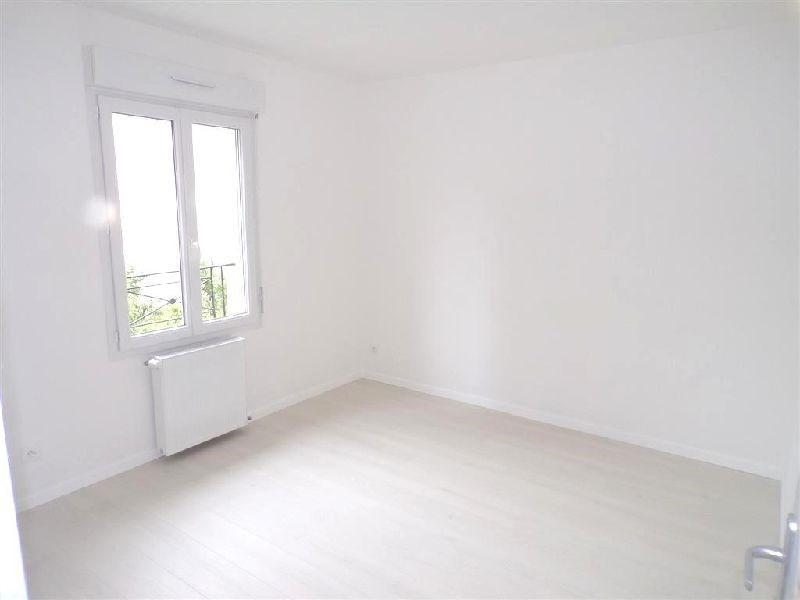Vendita casa Ste genevieve des bois 338000€ - Fotografia 6