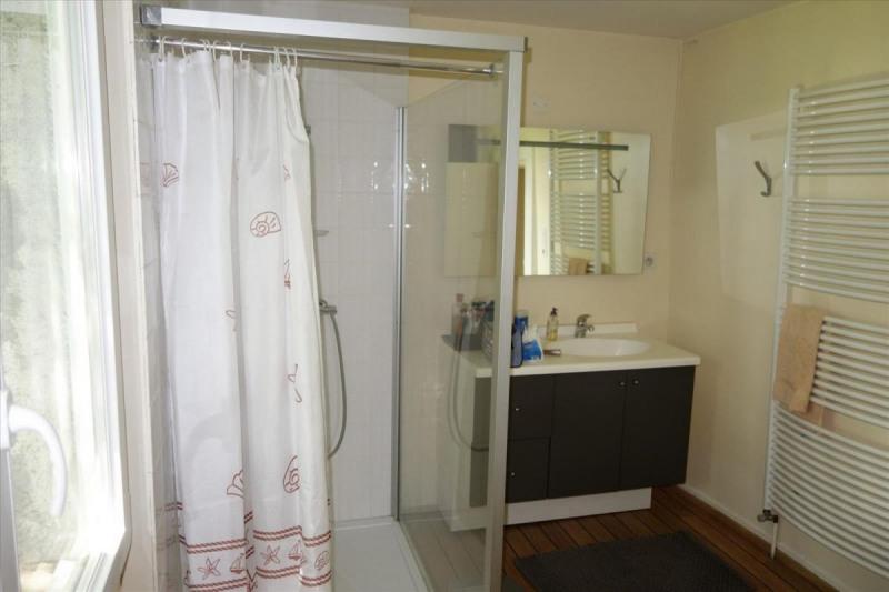Verkoop  huis Réalmont 285000€ - Foto 7