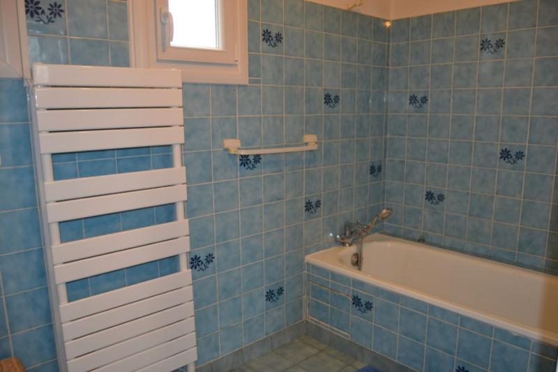 Sale house / villa Cintre 219450€ - Picture 6