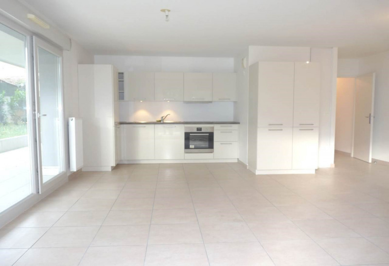 Vente appartement Reignier 315000€ - Photo 7