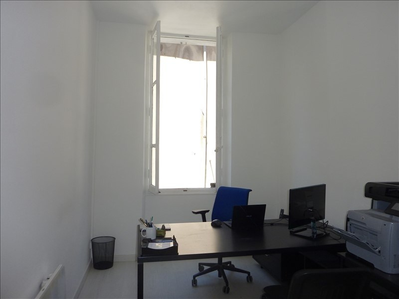 Location local commercial Marseille 6ème 450€ HT/HC - Photo 3