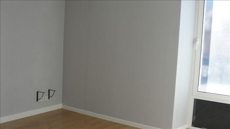 Sale empty room/storage Challans 216000€ - Picture 6