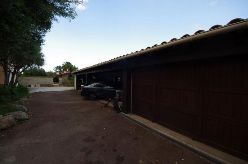 Deluxe sale house / villa Argeles sur mer 585000€ - Picture 13