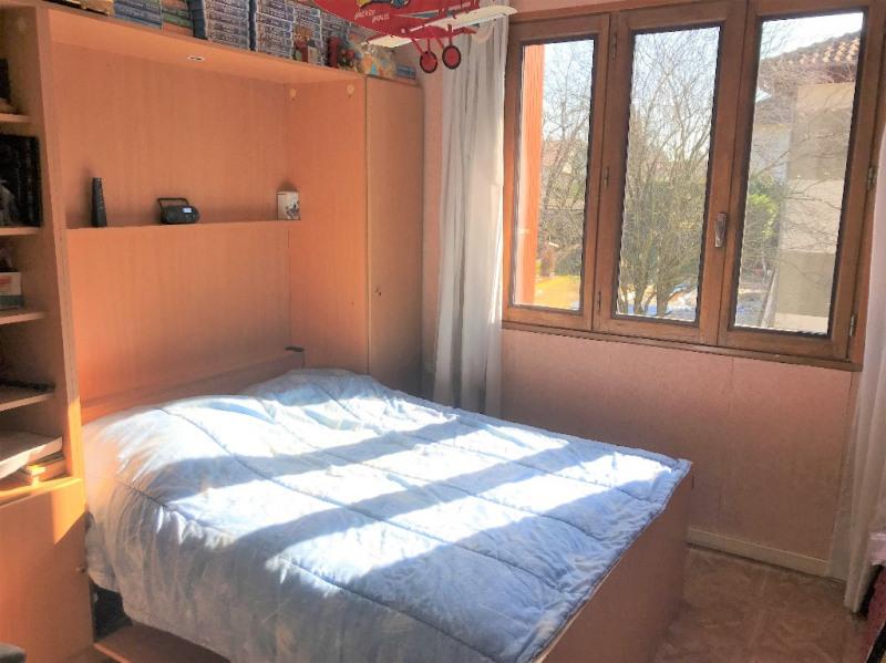 Vente maison / villa Villette d'anthon 350000€ - Photo 10