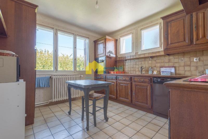 Vente maison / villa Morsang sur orge 377000€ - Photo 7