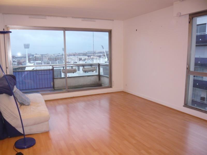 Sale apartment Paris 14ème 700000€ - Picture 5