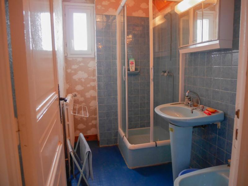 Vendita casa Bangor 472450€ - Fotografia 9