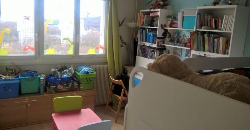 Vente appartement Montigny les cormeilles 129665€ - Photo 4