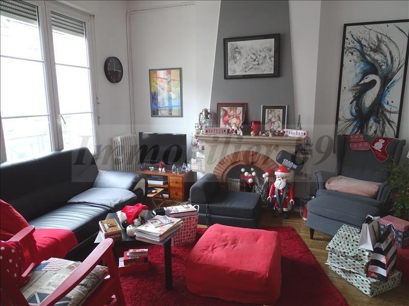 Sale apartment Chatillon sur seine 42500€ - Picture 2