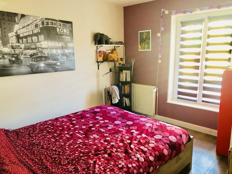 Sale house / villa La ferte sous jouarre 189000€ - Picture 5