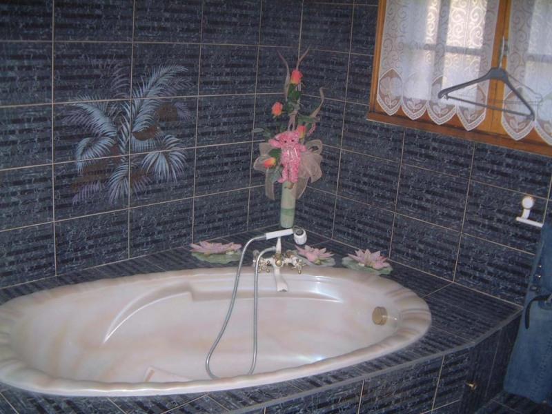 Sale house / villa Etaules 399000€ - Picture 8