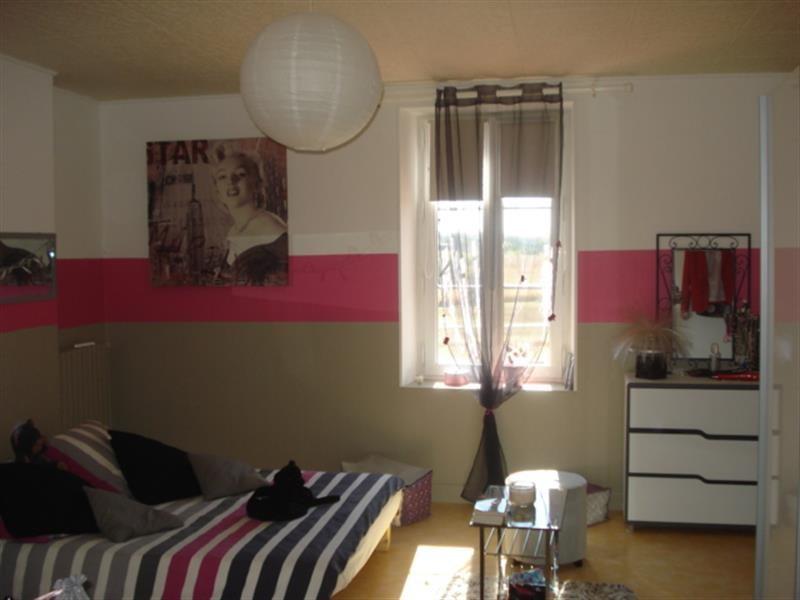 Vente maison / villa Tonnay-charente 263750€ - Photo 9