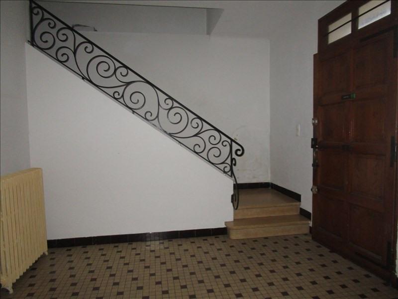 Vente maison / villa Carcassonne 130000€ - Photo 6