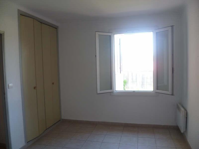 Location appartement St maximin la ste baume 550€ CC - Photo 4
