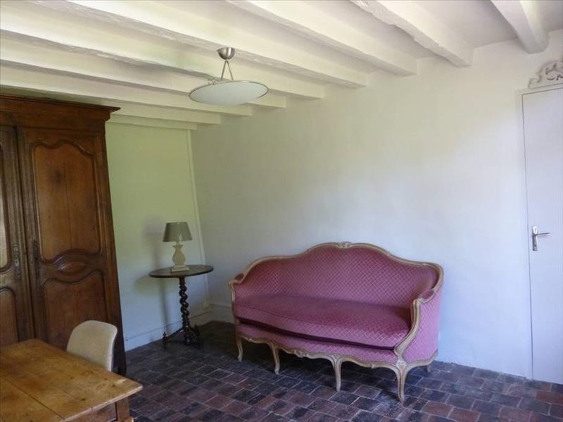 Sale house / villa Breteuil sur iton 149000€ - Picture 9