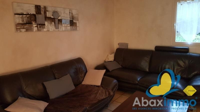 Sale house / villa Falaise 172 400€ - Picture 5