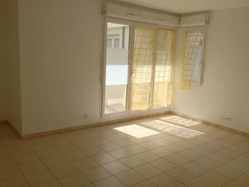 Location appartement Massy 949€ CC - Photo 2