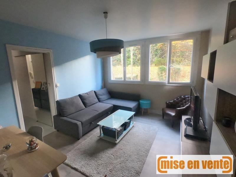 Sale apartment Champigny sur marne 175000€ - Picture 1