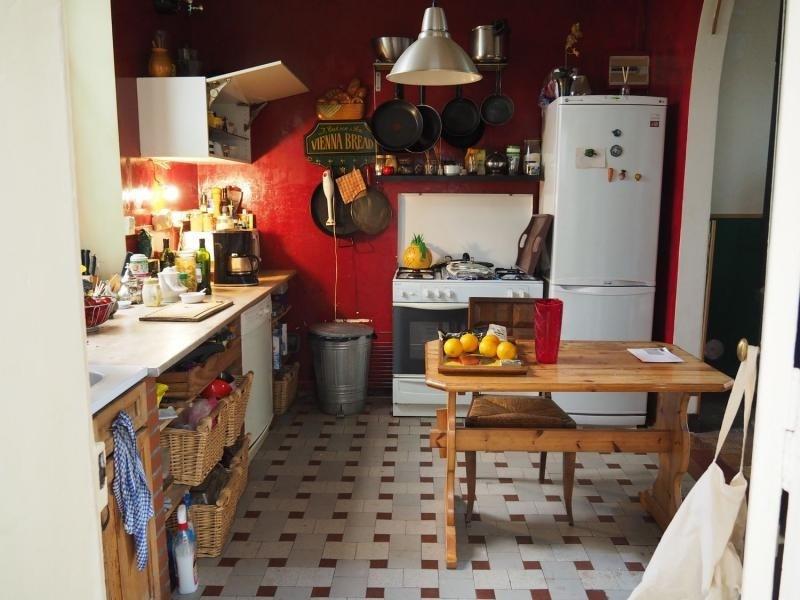 Revenda casa Rambouillet 280000€ - Fotografia 7